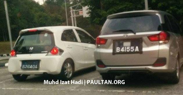 Honda-Brio-Mobilio-Malaysia