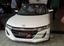Honda-S660-Indonesia-728x409