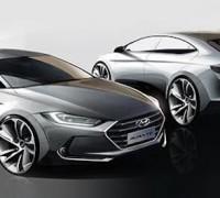 Hyundai-Elantra-6