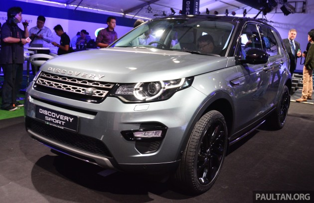 Land_Rover_Discovery_Sport_Malaysia_ 001