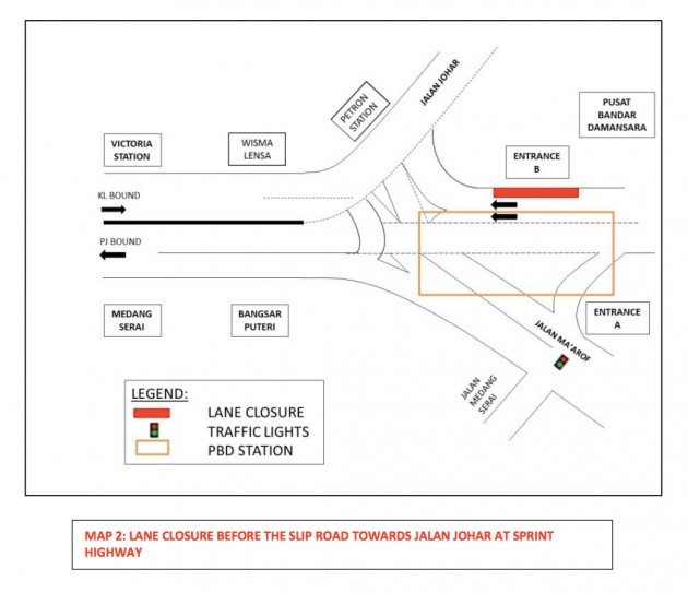 MRT-Traffic-Map-02