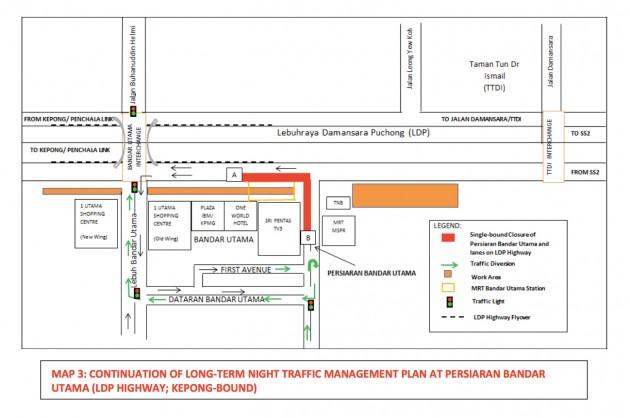 MRT-Traffic-Map-03