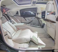 Maybach_Sclass_15