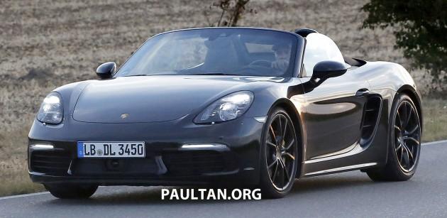 Porsche-Boxster-Facelift-008
