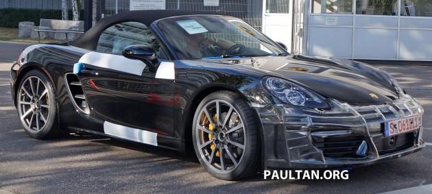 Porsche-Boxster-Facelift-1