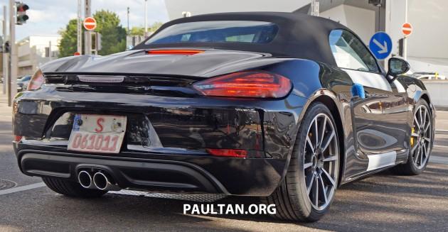 Porsche-Boxster-Facelift-5