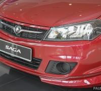 Proton-Saga-Plus-3