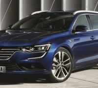 Renault-Talisman-Estate-0009