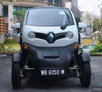 Renault_Twizy_Malaysia_ 001