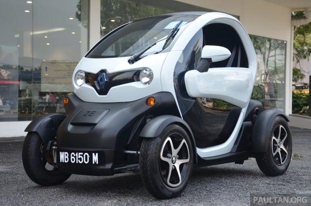 Renault_Twizy_Malaysia_ 003