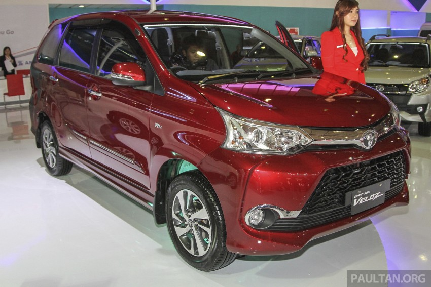 Toyota-Avanza-Veloz-facelift-2-850x567.jpg