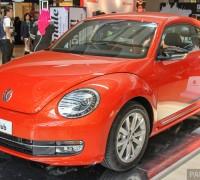 Volkswagen_Beetle_Club_Malaysia_ 073