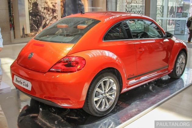 Volkswagen_Beetle_Club_Malaysia_ 082