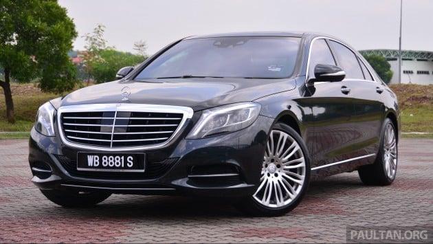 W222_Mercedes_S-Class_Malaysia_ 001