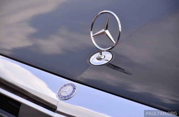 W222_Mercedes_S-Class_Malaysia_ 010