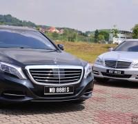 W222_vs_W221_Mercedes_S-Class_Malaysia_ 004