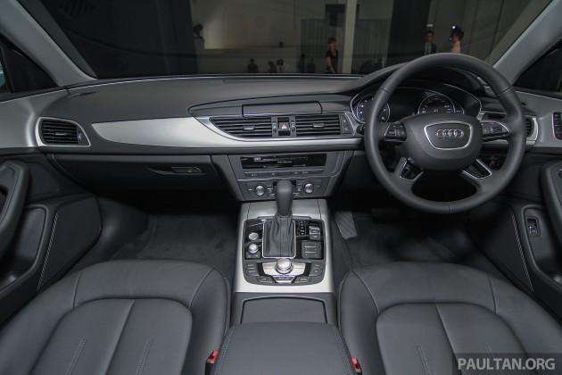audi-a6-1-8-tfsi-facelift 39