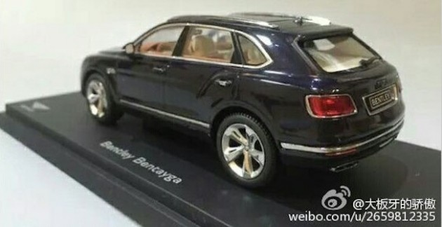 bentley-bentayga-model-4