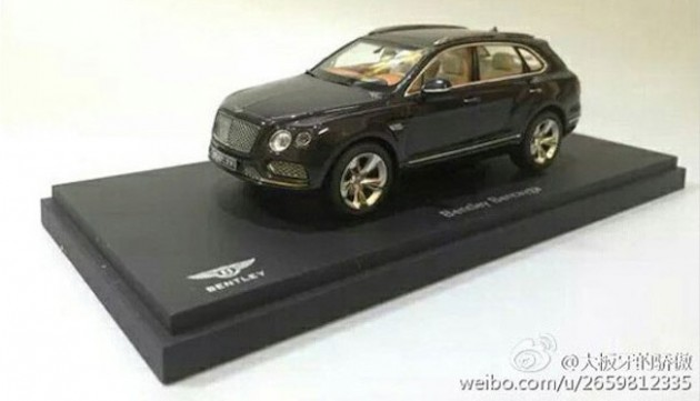 bentley-bentayga-model