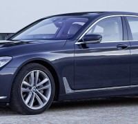 bmw-730d-onlocation-35