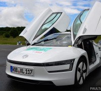 bosch-automotive-press-briefing-2015 34