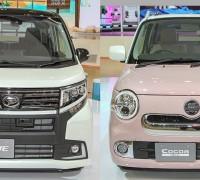 daihatsu-kei-cars