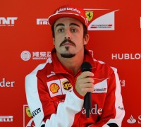GP GERMANIA F1/2013