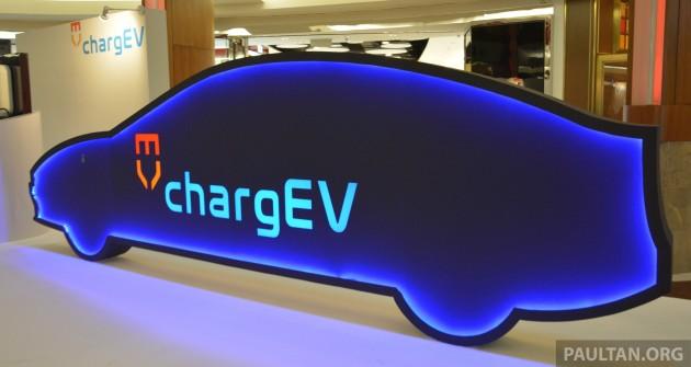 greentech chargev 01