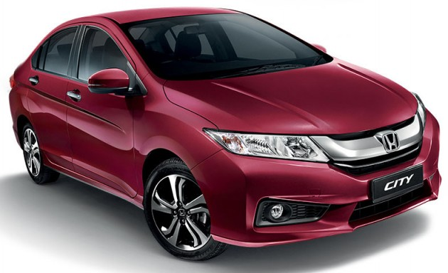honda-city-red-0002
