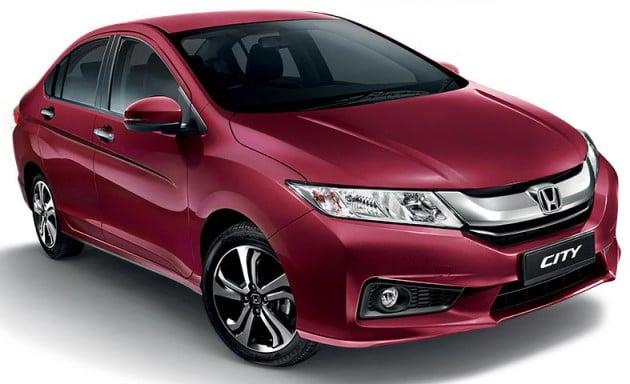 new car 2016 malaysiaHonda Malaysia says price increase possible in 2016