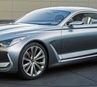 hyundai-vision-g-concept-coupe-01