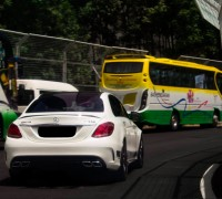 kahweng-mercedes-amg-c-63-s-edition-1-malaysia