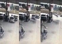 kluang-petrol-station-accident-nofp
