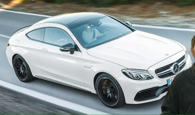 mercedes-amg-c63s-coupe-leaked
