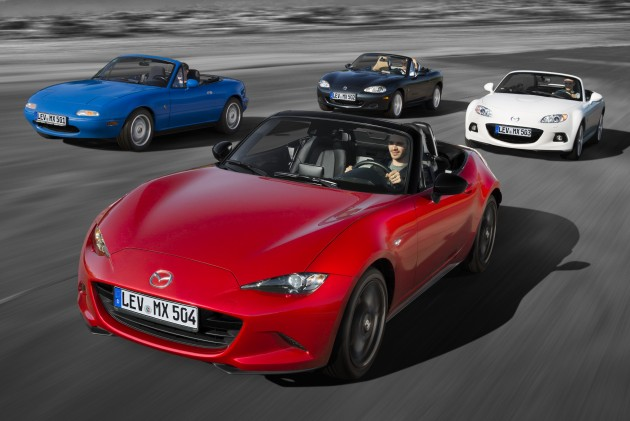 mx-5_4_generations_magazine_01