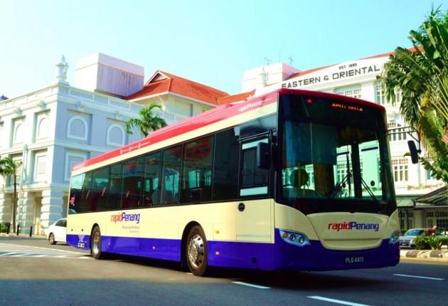 rapid-penang-bus