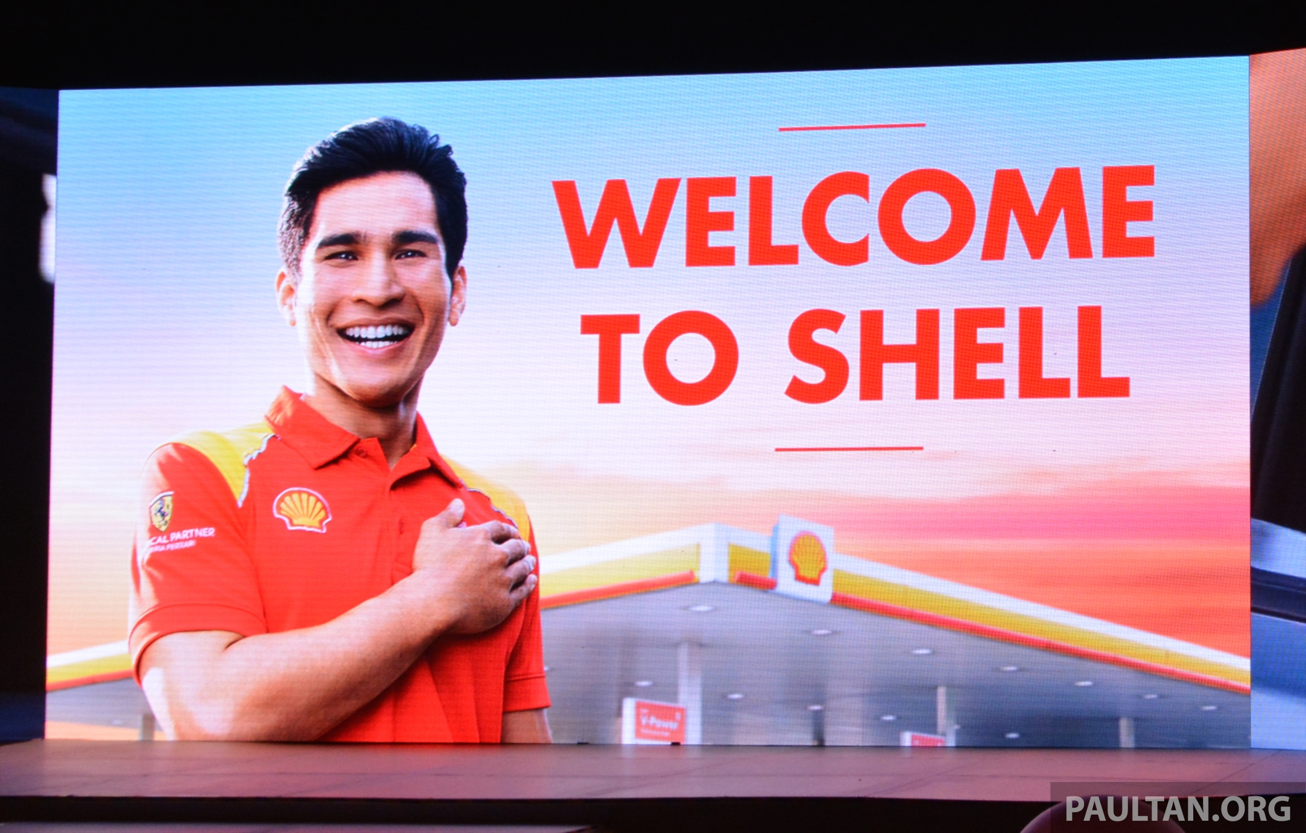 shell refining malaysia Malaysia crude oil refinery outlook to 2022 is a  malaysia refining  shandong hengyuan completes acquisition of 51% stake in shell refining from shell.