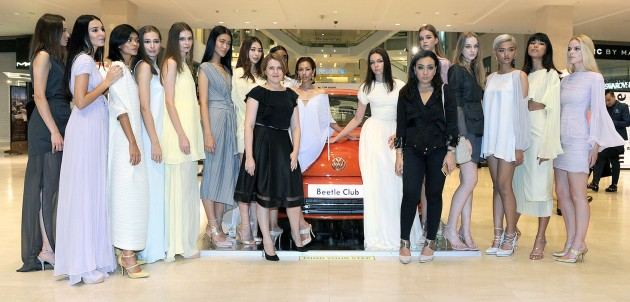 volkswagen-malaysia-kuala-lumpur-fashion-week-2015