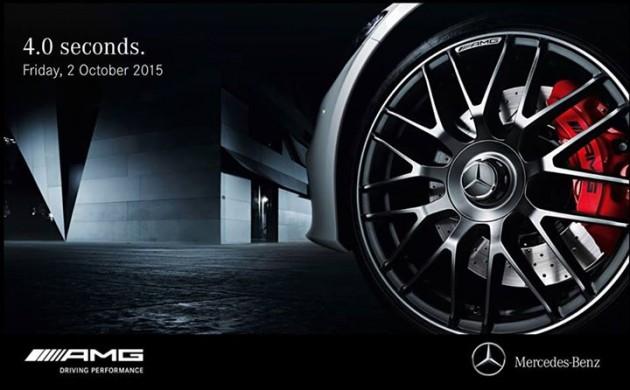 2015-mercedes-amg-c-63-1