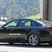 2016 Audi S4 Spyshots-01
