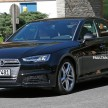 2016 Audi S4 Spyshots-06
