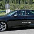2016 Audi S4 Spyshots-08