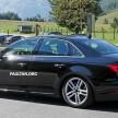 2016 Audi S4 Spyshots-10