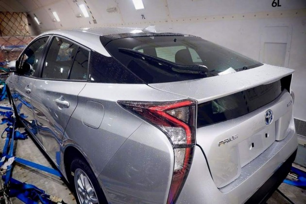 2016-Prius-2