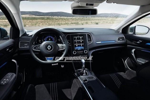 2016 Renault Megane leaked-01