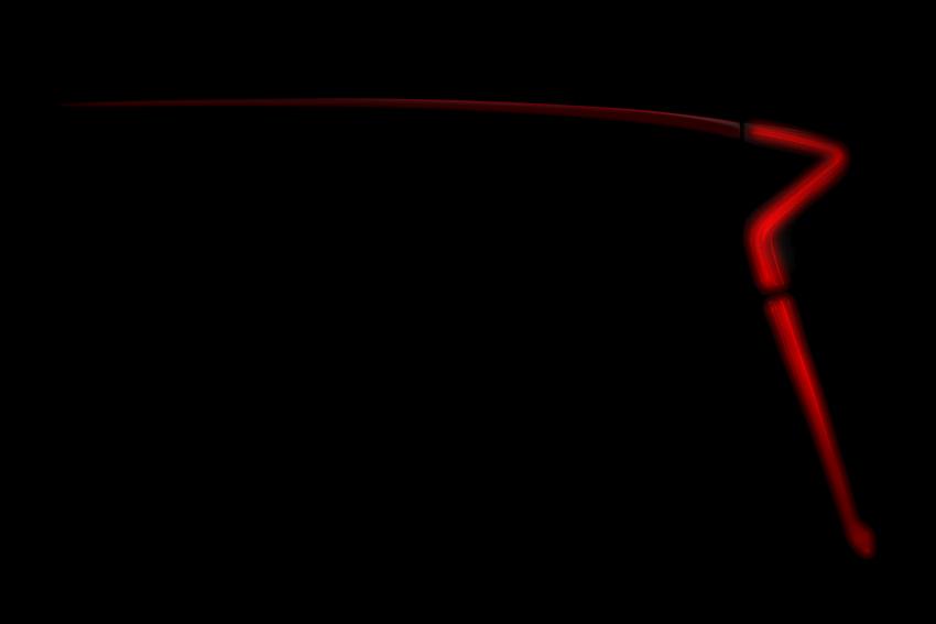 2016 Toyota Prius teased; Frankfurt debut confirmed Image #374272