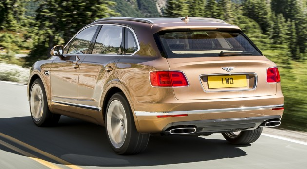 2016-bentley-bentayga-06
