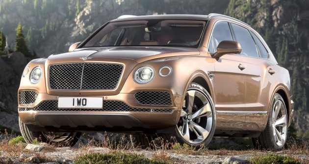 2016-bentley-bentayga-33