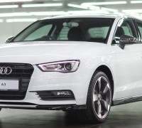Audi-A3-Carbon-Edition-02