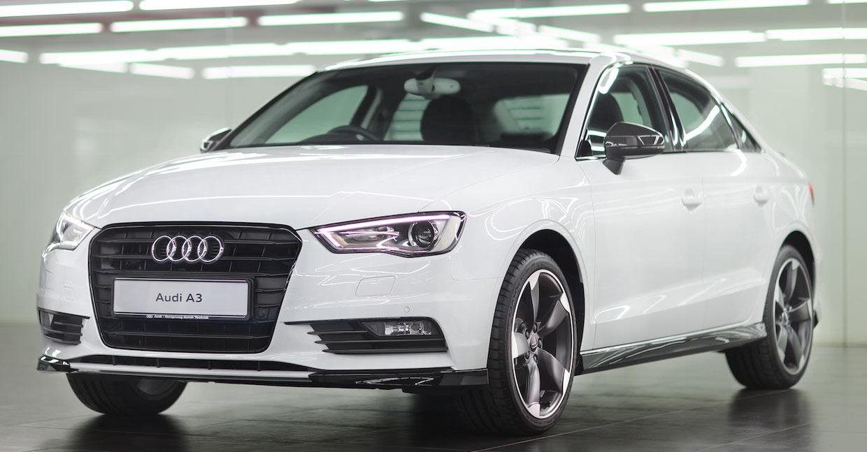Audi rs3 2015 price malaysia 10